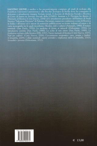 Ilplatano-retro-03
