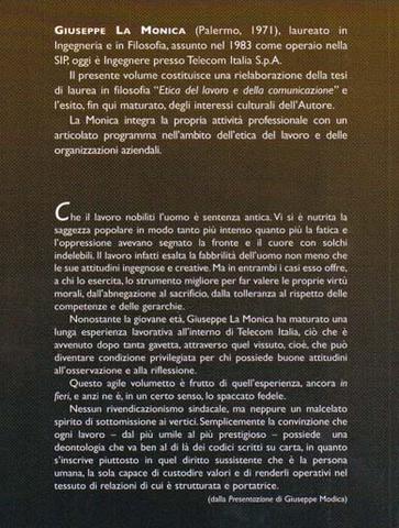 Ilplatano-retro-06