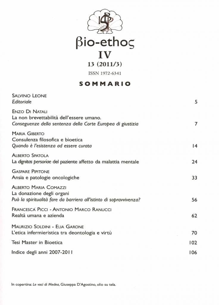 Bioethos-13-indice