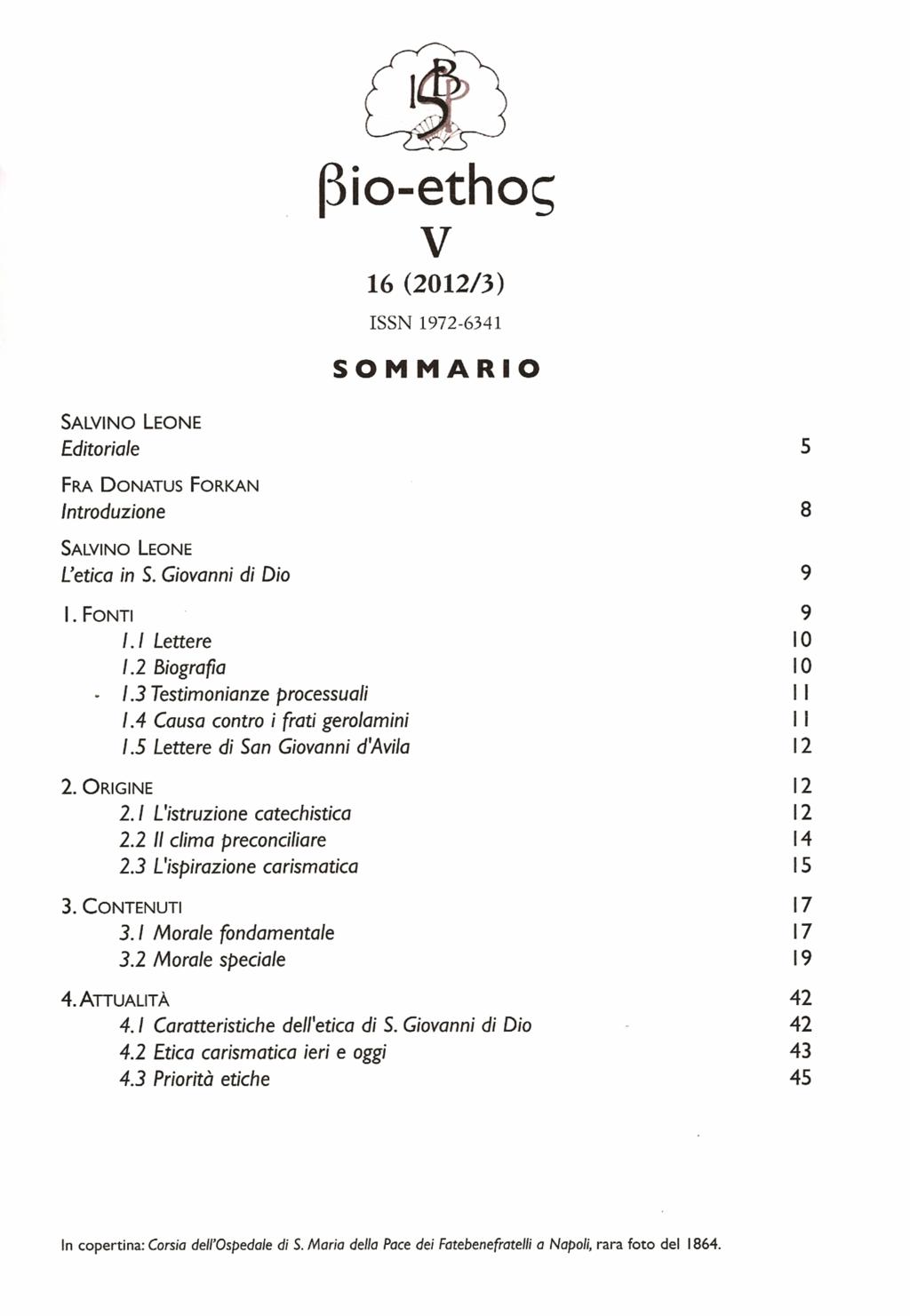 Bioethos-16-indice