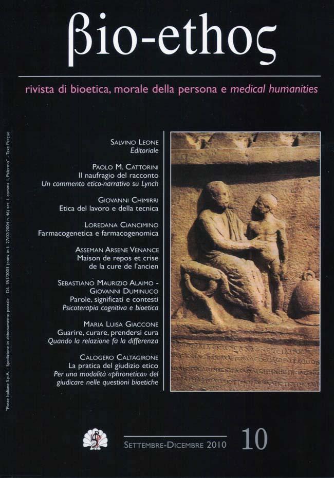 bioethos-10