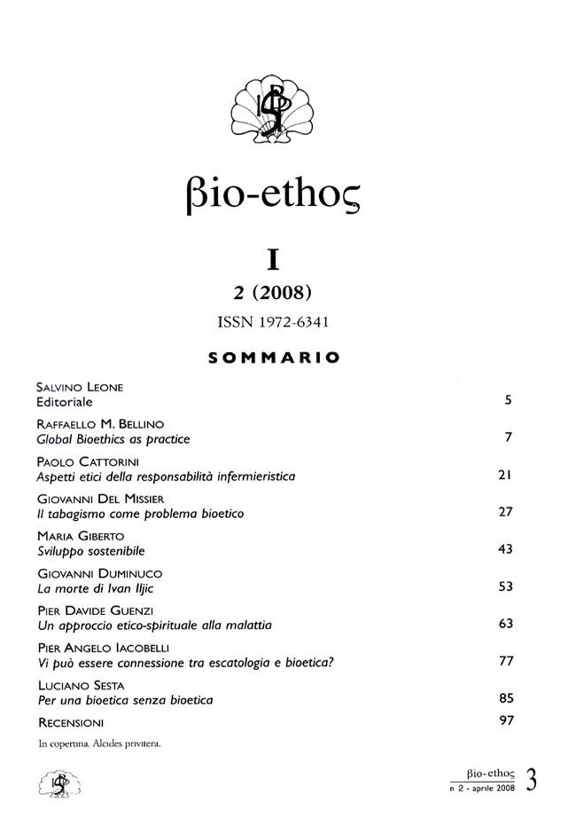 bioethos-2-indice