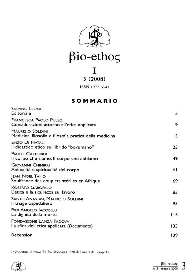 bioethos-3-indice