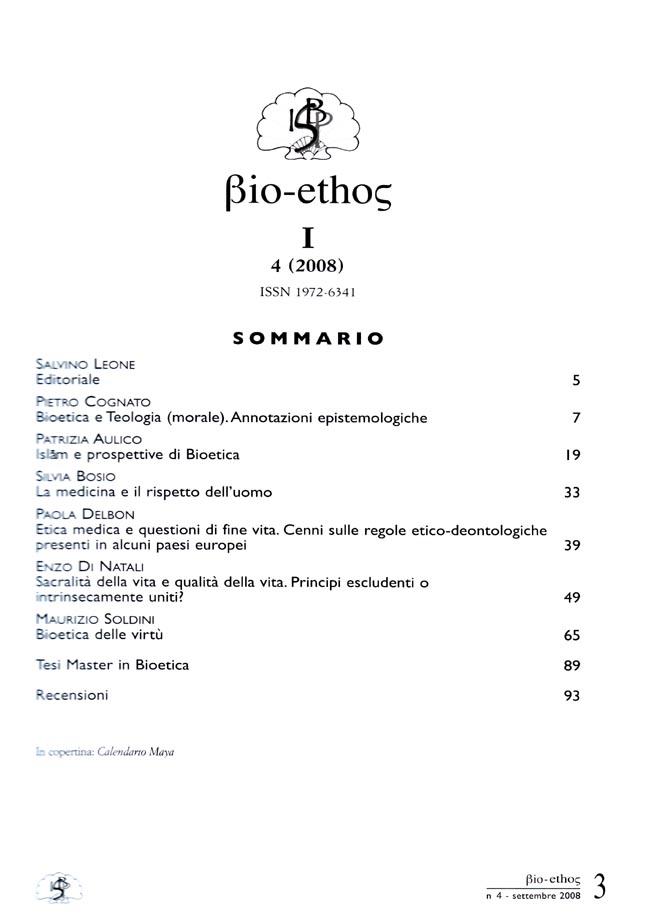 bioethos-4-indice